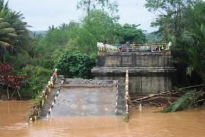 Jembatan Cipatujah