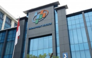 bps_gedung
