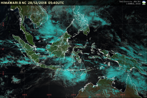 H08_NC_Indonesia 28 Desember 2018