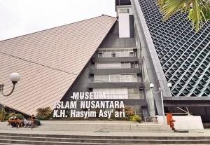 Museum Islam-1