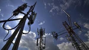 images telekomunikasi