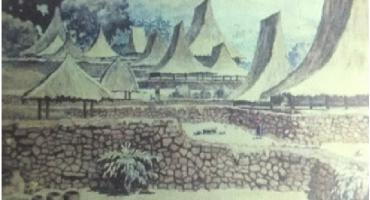 kampung ambugaga