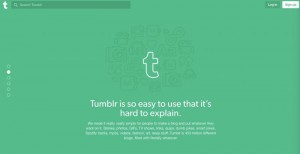 kominfo-buka-blokir-tumblr