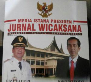 Jurnal Wicaksana