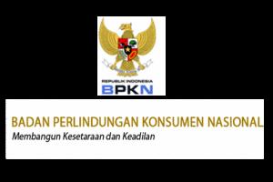 BPKN-1