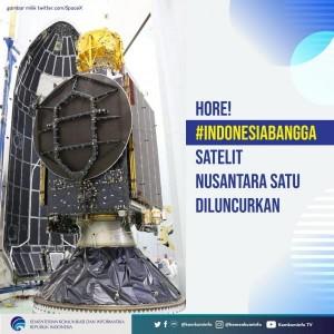 kominfo-satelit-nusantara-1