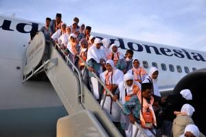 JamaahHajiIndonesia