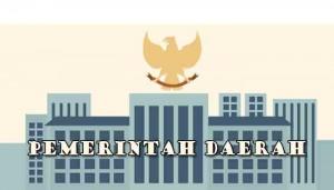Pemerintah-Daerah