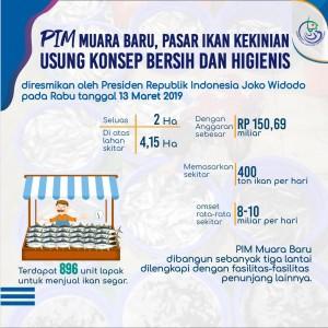 infografis (1)