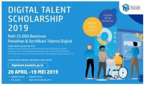 Digital Talent