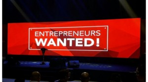 entrepreneur-wanted_20171218_113705