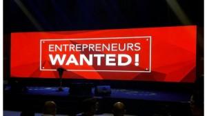entrepreneur-wanted_20171218_113705