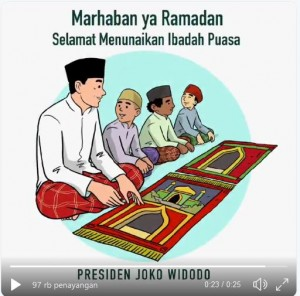 Selamat-Ramadan