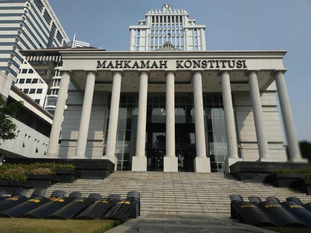 Sekretariat Kabinet Republik Indonesia | Tidak Ada Yang Diberikan ...