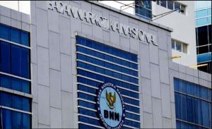 Kantor BNN