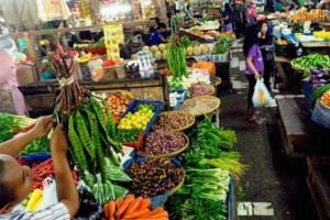 revitalisasi-pasar-rakyat