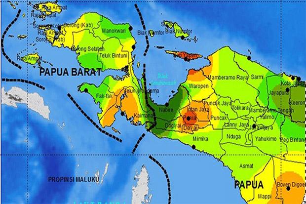Sekretariat Kabinet Republik Indonesia | Pemerintah Mulai ...