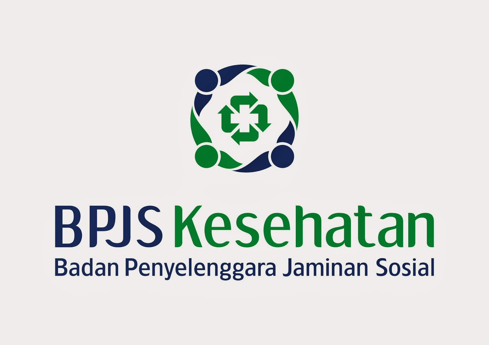 Presidential Regulation 75 2019 Stipulates Bpjs Premium Increase