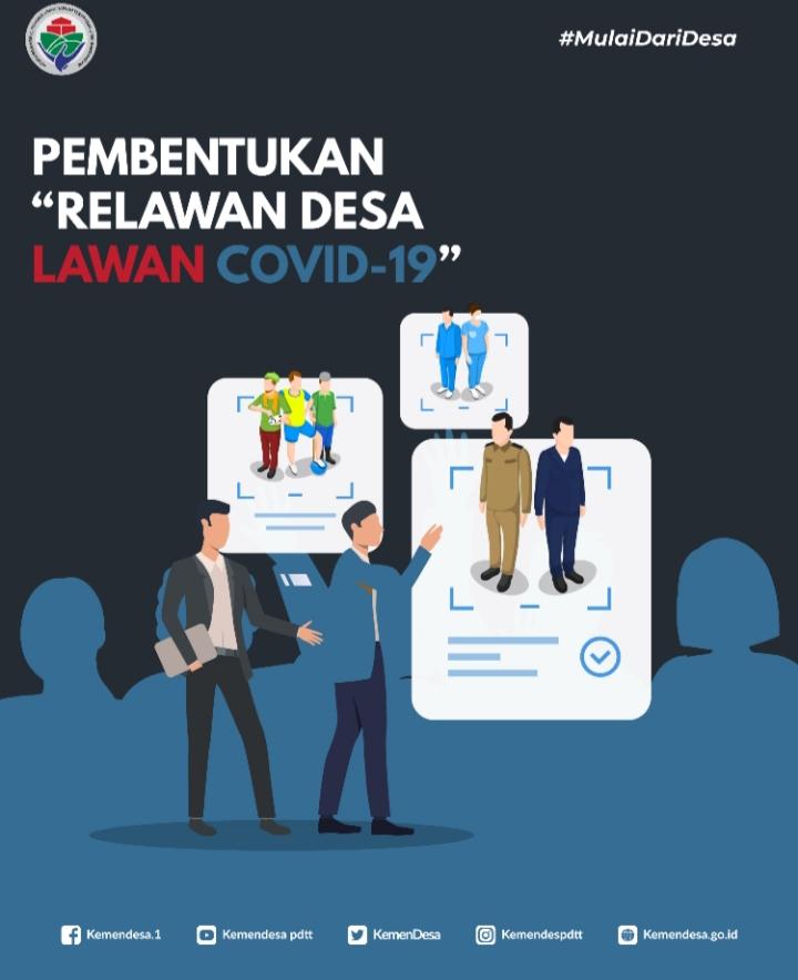 Sekretariat Kabinet Republik Indonesia | Kemendes PDTT ...