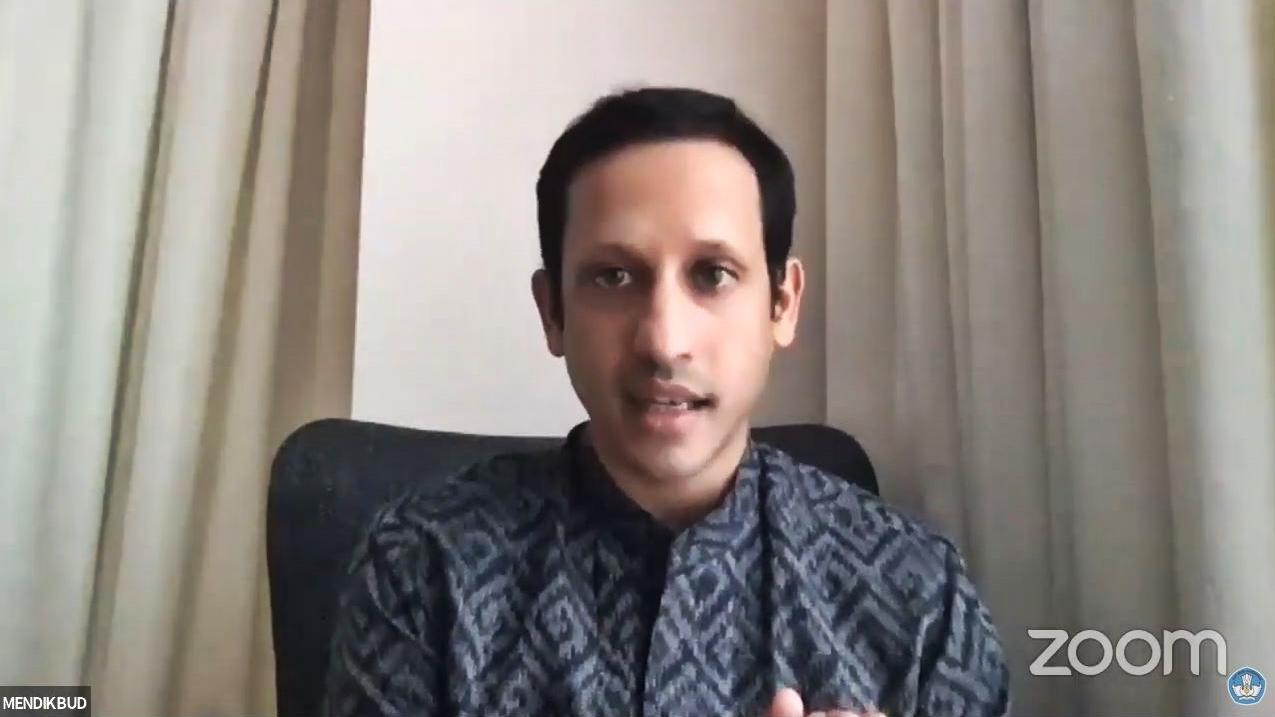 Sekretariat Kabinet Republik Indonesia | Dana BOS serta ...