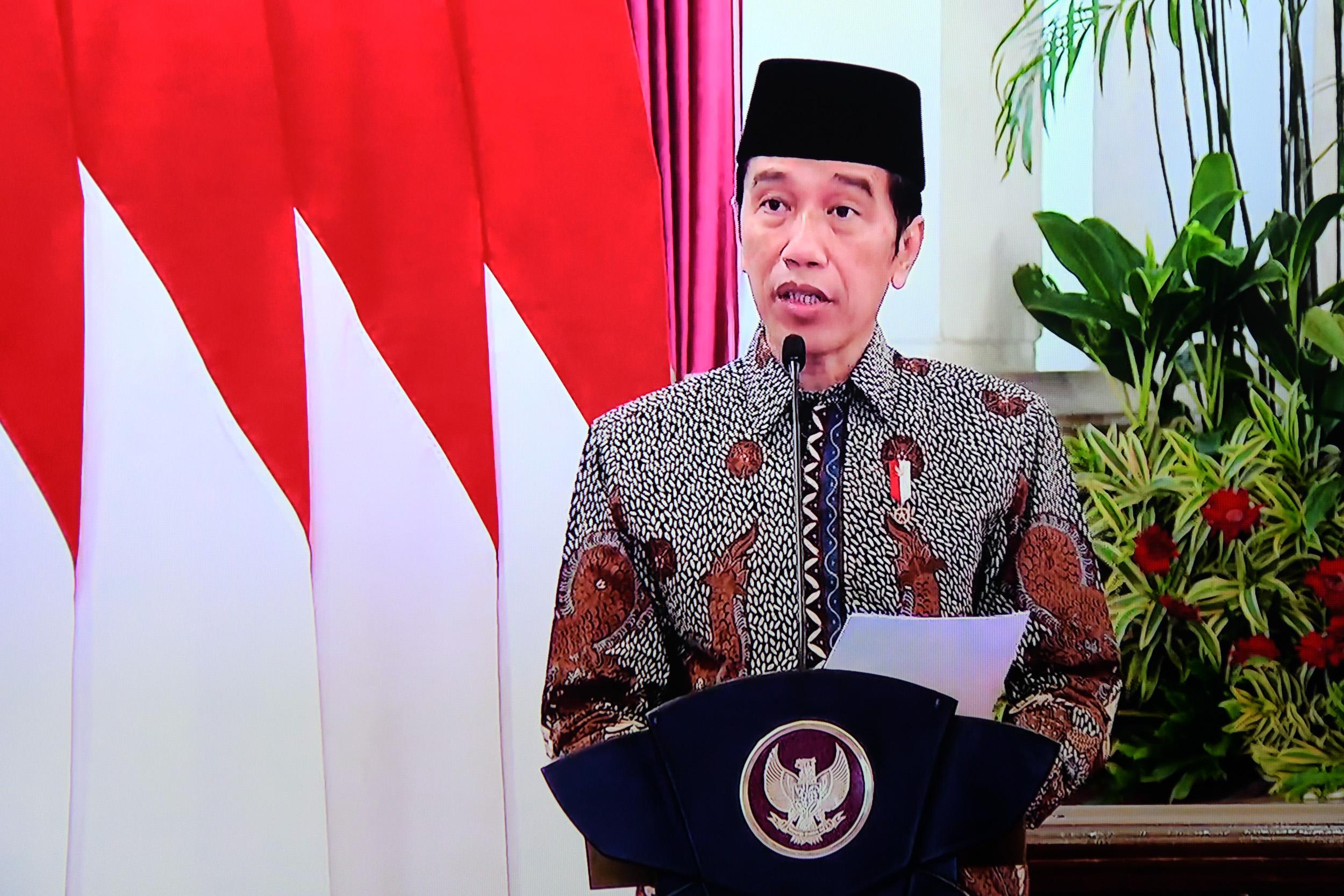 Sekretariat Kabinet Republik Indonesia   Peluncuran ...